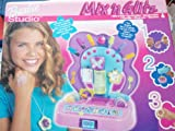 Barbie Studio: Mix 'n Glitz: Glitzergel Kreationen
