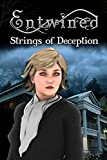 Entwined: Strings of Deception [Download]