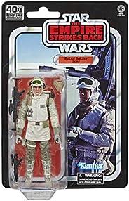 Star Wars-40