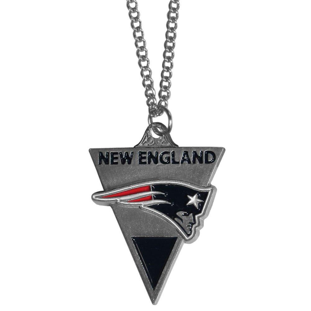 NFL tradizionale catena collana, unisex