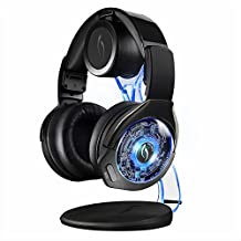 PDP - Auricular Afterglow Wireless Con Torre (PS4, PS3)