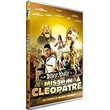 Asterix & Obelix: Mission Cleopatre [2002] [DVD] by G?rard Depardieu