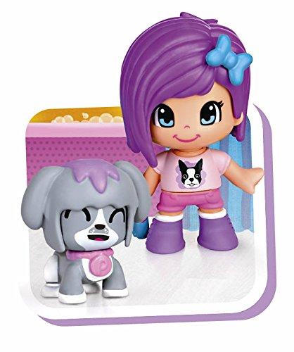Pinypon-Cuidado-de-mascotas-Famosa-700012737