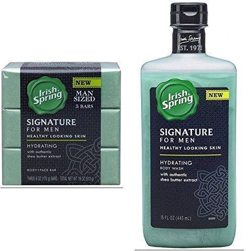 irish-spring-signature-hydrating-body-wash-15-ounce-irish-spring-signature-hydrating-bar-soap-6oz-3-