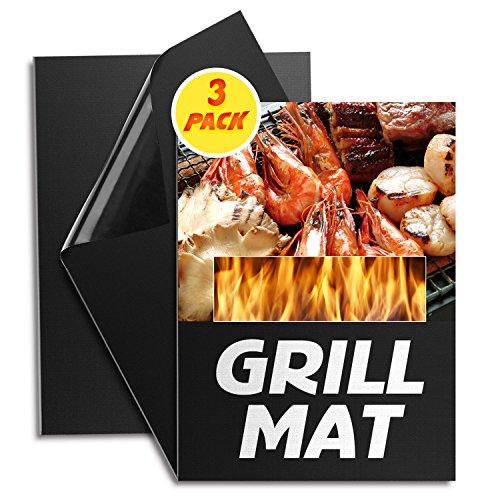 budgetgood-set-di-3-tappeto-di-cottura-grill-barbecue-alta-qualita-per-barbecue-e-forno-tappeto-puli