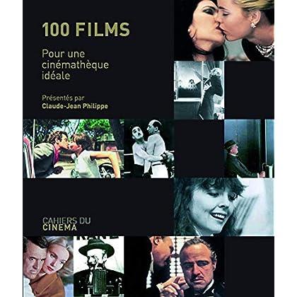 100 Films Pour une Cinématheque Ideale