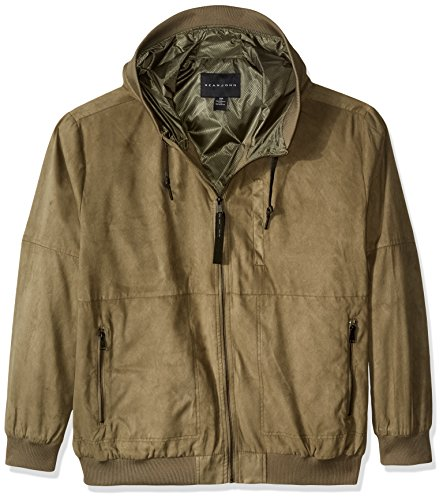 sean-john-mens-tall-suede-leather-hoodie-grape-leaf-3x-big