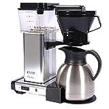 Macchina per il caffè–kbts741