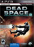 Dead Space 2 - Collector's Edition [US Import]