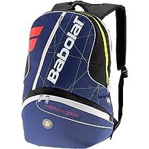 Babolat Team RG/Fo Bolsas para Material de Tenis, Unisex Adulto, Azul/