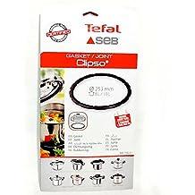 SEB 792237 Joint 4,5/6/8/10L Inox Ø 253 mm