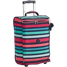 La mejor maleta cabina kipling