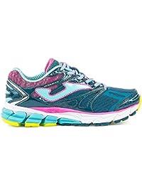 Joma R.Titalw-603, Zapatillas de Deporte para Mujer