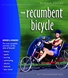 Recumbent Bicycles Review and Comparison