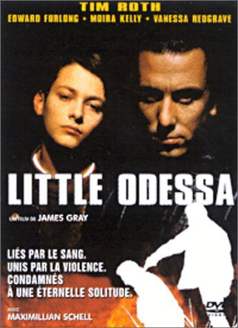 Little Odessa by Tim Roth