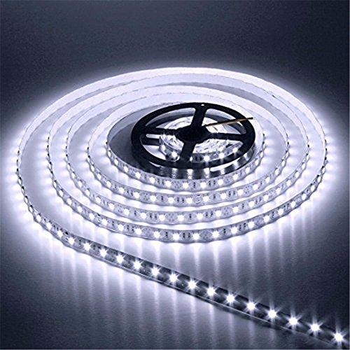 audew-5m-3528-smd-600-led-12v-leiste-strip-streifen-led-band-lichterkette-lichtleiste-schlauch-wei-n