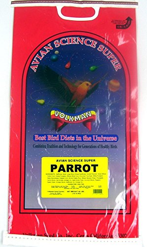 volkman-seed-avian-science-super-parrot-nutritionally-balanced-diet-food-40-lbs