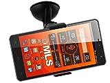Onyx Car Phone Holders - Best Reviews Guide