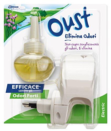 oust-elettrico-base-con-ricarica-elimina-odori
