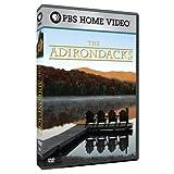 Adirondacks [DVD] [Region 1] [NTSC] [US Import]