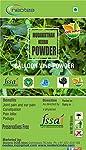 MUDUKATHAN KEERAI (BALLOON VINE LEAVES) POWDER - 300 Grams / 3 Pack