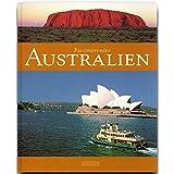 Faszinierendes AUSTRALIEN - Ein Bildband mit über 110 Bildern - FLECHSIG Verlag