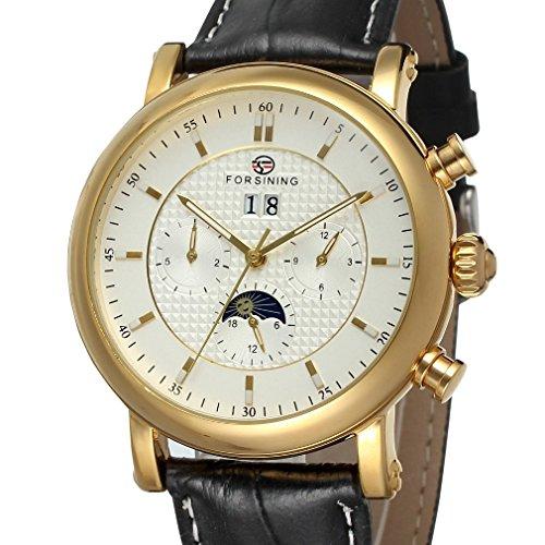forsining-da-uomo-business-calendario-orologio-da-polso-con-fasi-lunari-fsg553m3g1