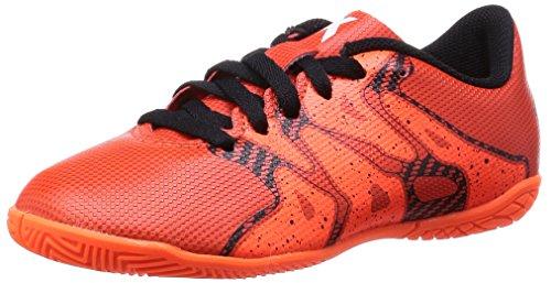 adidas Performance X15.4 in, Chaussures de Football garçon