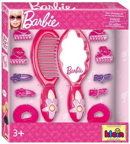 Rainbow Dash Pferd Kostüm - Klein 5704 -  Barbie Schmuck