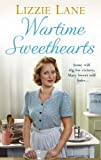 Wartime Sweethearts: (Sweet Sisters #1)