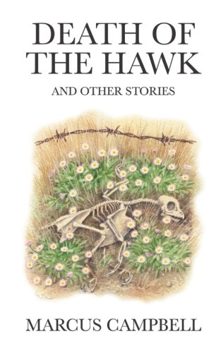 death-of-the-hawk-and-other-stories