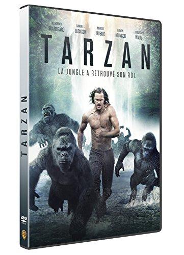 "<a href=""/node/22094"">Tarzan</a>"