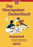 ISBN 3464604624
