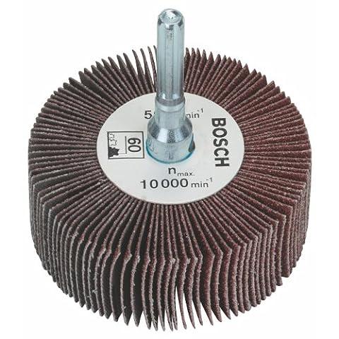 Bosch 2608620633 Flap Wheel
