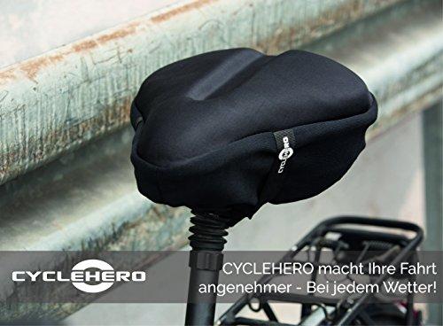 CYCLEHERO