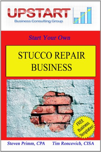 stucco-repair-business