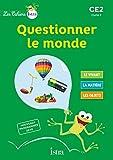 Les Cahiers Istra Questionner le monde CE2 - Elève - Ed. 2017