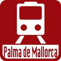 Palma_de_Mallorca Metro