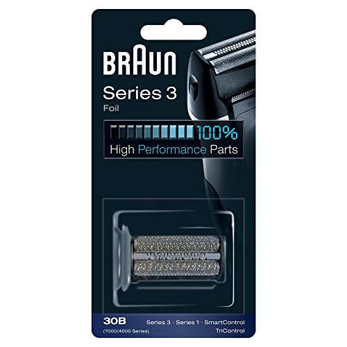 Braun-Electric-Shaver-Replacement-Foil-Cartridge