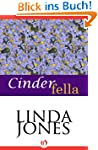 Cinderfella (English Edition)