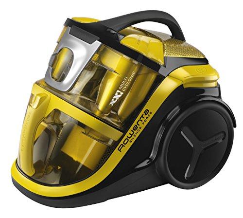 rowenta-ro-8324ea-vacuum-cleaner-vacuum-cleaners-cylinder-home-carpet-hard-floor-hepa-13-metal-black