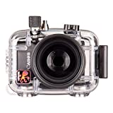 Ikelite Underwater Camera Housing for Canon Ixus 170 [6243.70]