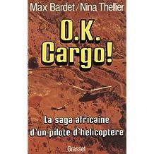 O.K. cargo