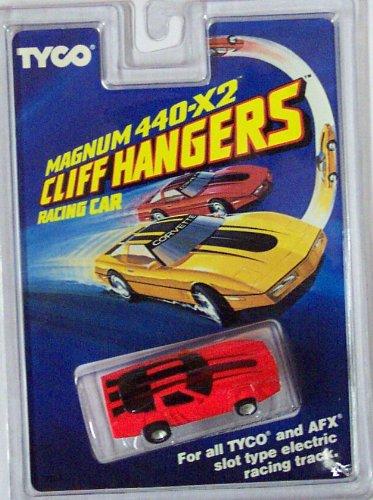 tyco-cliff-hangers-corvette