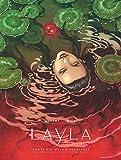"""Afficher """"Layla"""""""