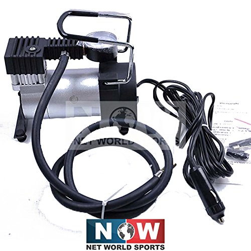electric-football-ball-pump-12v-electric-pump-hose-and-needle-easily-and-accurately-inflates-footbal