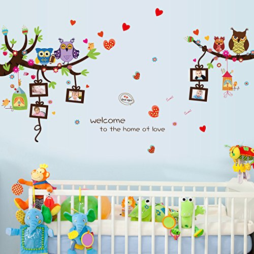 Baby Photo Frames: Buy Baby Photo Frames Online at Best Prices in ...