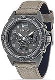 orologio cronografo uomo Sector Expander 91 trendy cod. R3251197131