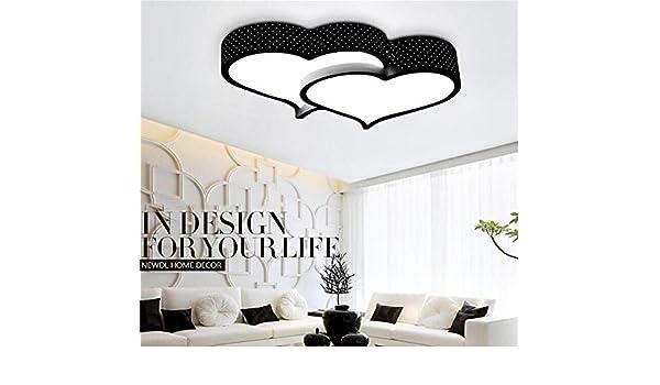 Plafoniere Led Moderne Design : Zhangrong plafoniere für kinder led leben romantische