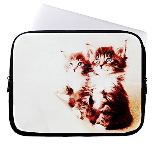 hugpillows-notebook-sleeve-hulle-tasche-cute-und-sweet-cat-fallen-mit-reissverschluss-fur-macbook-ai